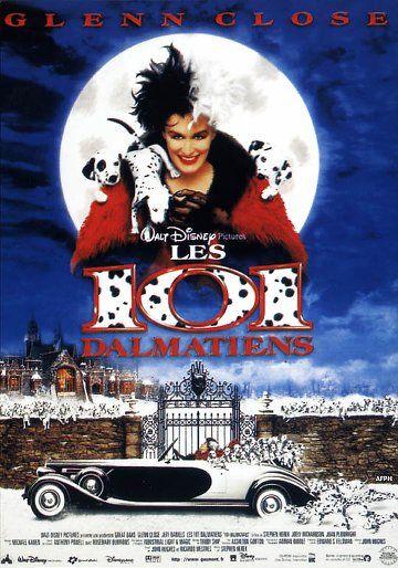 Les 101 Dalmatiens[DVDRiP MKV] - http://cpasbien.pl/les-101-dalmatiensdvdrip-mkv/