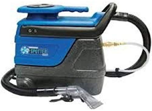 New Sandia Spotter 50 1000 Carpet Extractor Online Tophitsgoods In 2020 Carpet Cleaners Floor Machine Professional Carpet Cleaning