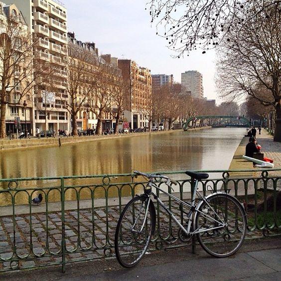 .@nypsfla | #paris | Webstagram