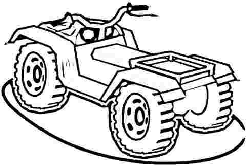 Four Wheeler Coloring Pages Power Rangers Coloring Pages Coloring Pages Cute Coloring Pages