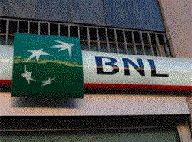 Stage BNL: lavoro in banca per laureati - Ti Consiglio
