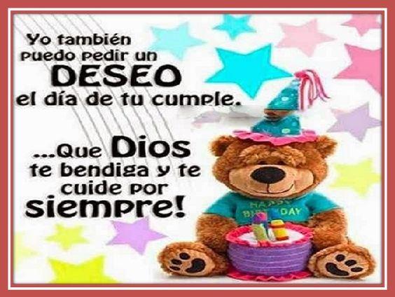imagenes-de-cumpleaños-para-un-hermano-gratis.jpg (612×461)
