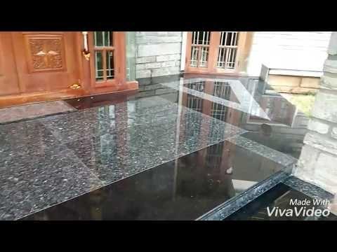 Granite Floor Design Youtube Design