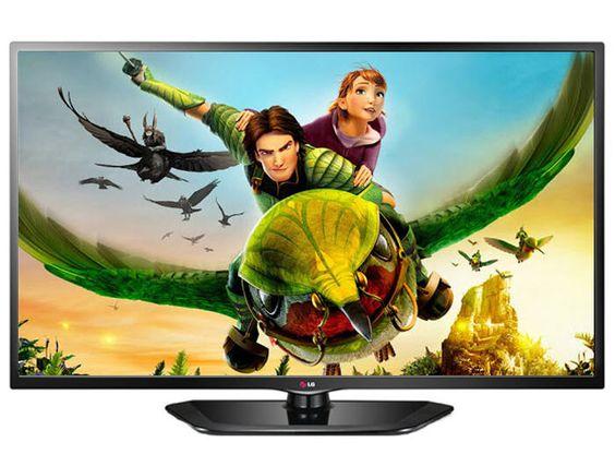 TV Led Mistergooddeal, achat pas cher TV LG 47LN5400 prix promo Mistergooddeal 449.95 € au lieu 549.00 €