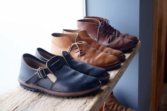 forest_shoemaker