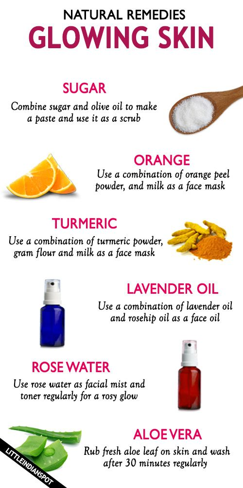 Remedies For Glowing Skin Little Indian Spot Remedies For Glowing Skin Glowing Skin Skin Care Blackheads