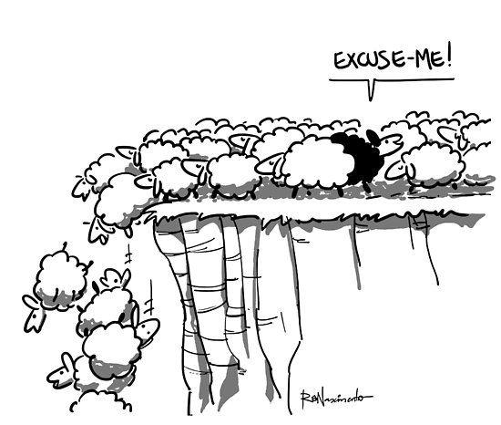 13+ Political sheep ideas in 2021