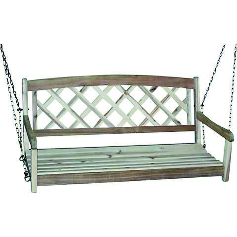 Free Do It Yourself Patio Swing Plans Suggestions To Chill In Your Face Balcony Homes Tre Diy Porch Swing Plans Front Porch Swing Porch Swing Frame