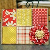 all-occasion card 2 | Flickr - Photo Sharing!
