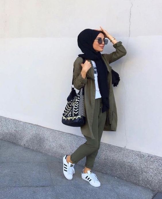 #hidjab