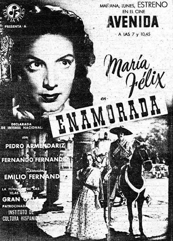 """La construcción transnacional del cine mexicano, un estudio de caso: el cine de Emilio """"Indio"""" Fernández en España, prensa y censura"""