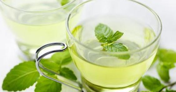 Peppermint tea is made from the dried leaves of the peppermint plant. During pregnancy, peppermint tea can provide relief from common early pregnancy symptoms. It is important to know how much peppermint tea is safe to consume and which side effects you may experience.