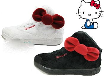 Who would not want these shoes?! Get them at Rakuten Global Market!