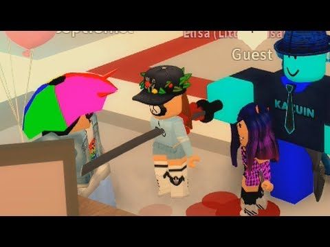 Roblox Lego Hacking Ep 15 Little Angels Daycare Youtube Roblox