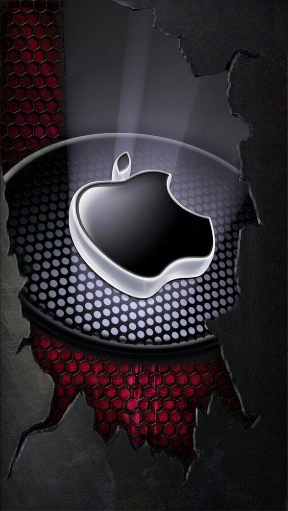 Apple Iphone 11 Pro Max Backgrounds Cool Backgrounds Apple Wallpaper Apple Logo Wallpaper Iphone Apple Wallpaper Iphone Cool wallpapers apple logo