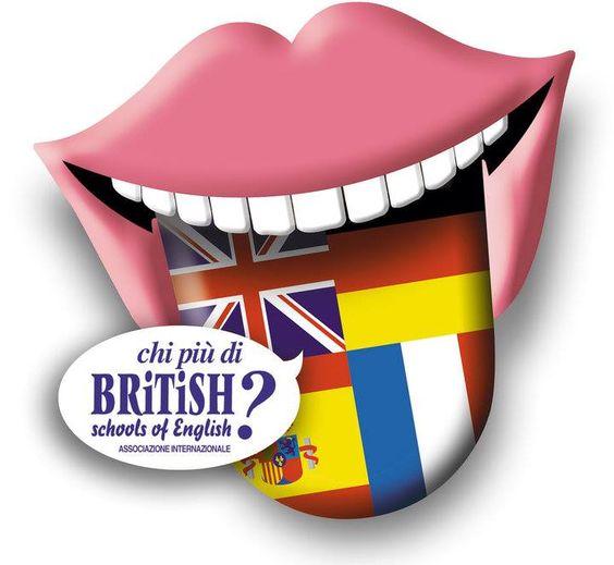 http://www.moliselive.com/2016/09/british-school-campobasso.html   Indirizzo: via Scardocchia, 16/C, 86100 Campobasso  Telefono: 0874438870  Email: segreteria.campobasso@britishschool.com   Internet: www.britishschoolcampobasso.it      Lun-Ven:   10:00 - 12:00 16:00 - 20:00 La BRITISH SCHOOL di Campobasso fa parte del gruppo British Schools of English che da più di sessant'anni insegna l'inglese agli italiani con docenti madrelingua. Per questo motivo la nostra scuola col