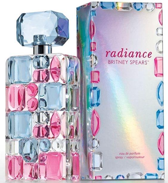 britney spears barbie | frasco segue a mesma linha dos perfumes anteriores da diva um luxo ...
