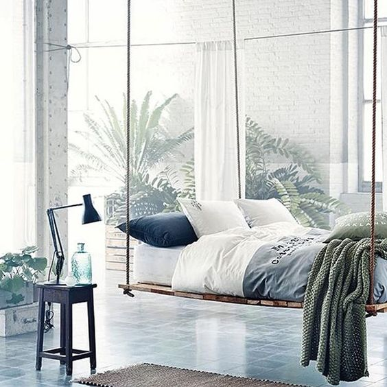 Pin by k 39 la gay on bedroom pinterest beds and ps for Gay bedroom ideas