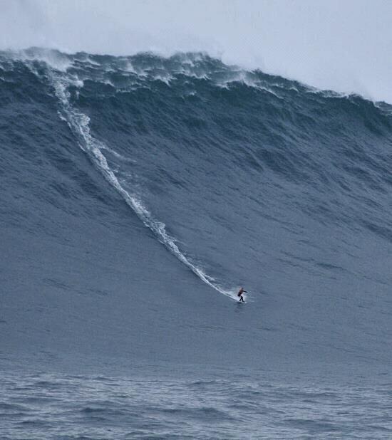 photo de surf 17624
