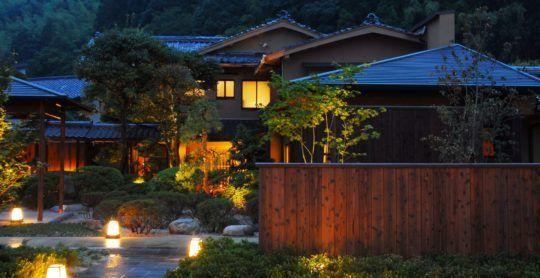 Hoshino Resort Kai Atami [Official]