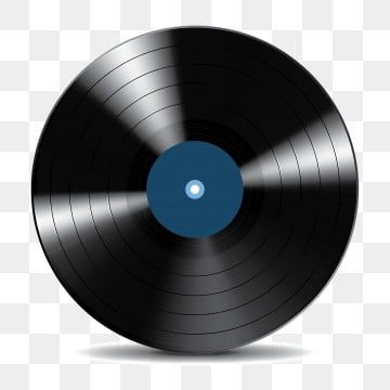 Record Player Musique