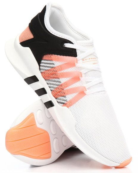 Complejo termómetro En el piso  Adidas - Eqt Racing ADV W Sneakers | Adidas sneakers women, Womens running  shoes, Womens shoes wedges