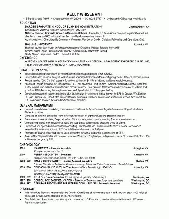Best Resume Format Template Resume Template Ideas AMG CAREER - resume template microsoft word 2013