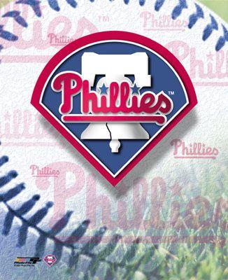 Phillies!