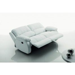 Vendita mobili online - divano poltrona reclinabile - Offerte