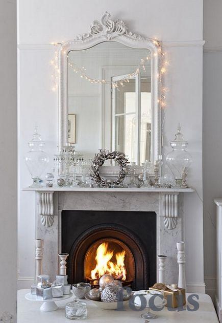 fireplaces mantels fireplaces fabulous fireplaces beautiful fireplace ...