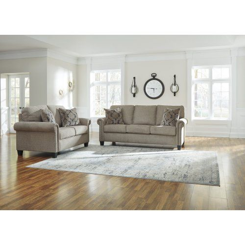 4940038 In By Ashley Furniture In Hackettstown Nj Sofa White Furniture Living Room Livingroom Layout Furniture