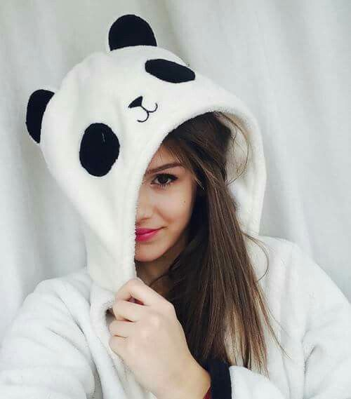 Picture for girl image profile Free Profile
