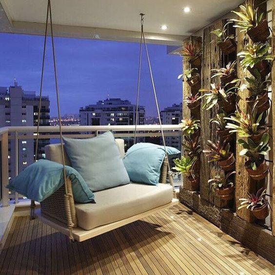 A @liv.interior é a mais nova loja on-line de decoração. Olhem essa cadeira que…
