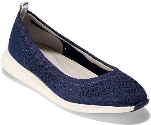 Stylish Street High Heels