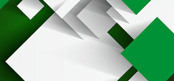 Geometric Background Photos And Wallpaper For Free Download In