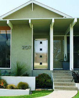 door: Neoporte Doors, Modern Doors, Doors Neoporte, Beautiful Doors, Doors Gates, Modern House, Entries Doors, Door Neoporte