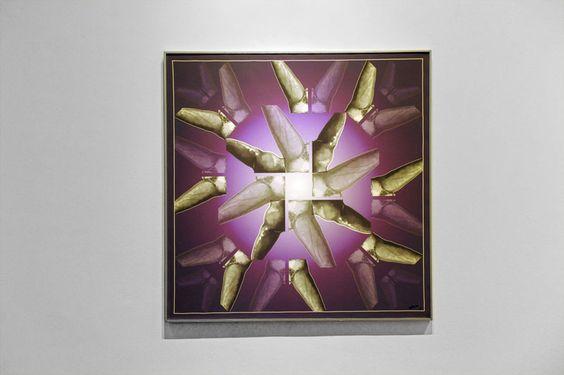 Galería de Carlos Veloz  http://is.gd/rSJKkp  www.eltelegrafo.com.ec