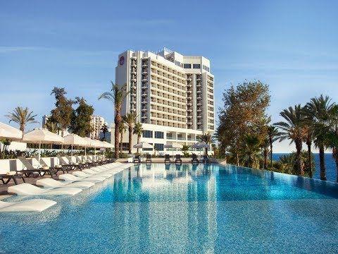 Akra Hotel Antalya Turkey Turkey Hotels Hotels In Turkey Antalya