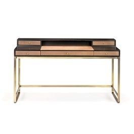 Take a look at the Proust Writing Desk at LuxDeco.com
