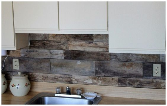 easy install kitchen backsplash ideas contemporary kitchen backsplashes with granite countertops brown glass