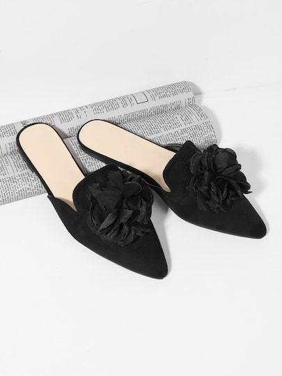 Ghim trên Shoes I want