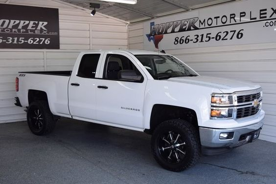 2000 chevy silverado 1500 single cab for sale. Black Bedroom Furniture Sets. Home Design Ideas