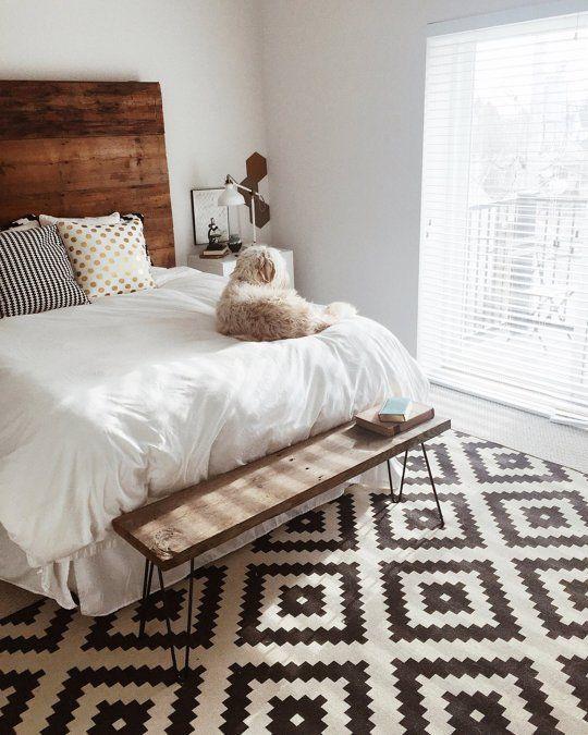 best 25 ikea rug ideas on pinterest bedroom inspo room goals and bedroom
