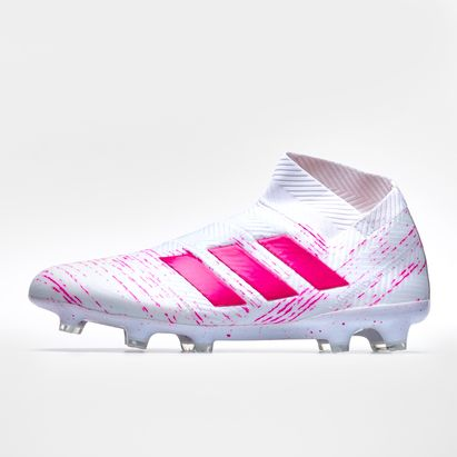 Adidas Football Boots Primeknit Messi Ace Boots Lovell Soccer Messi New Boots Kids Football Boots Football Boots