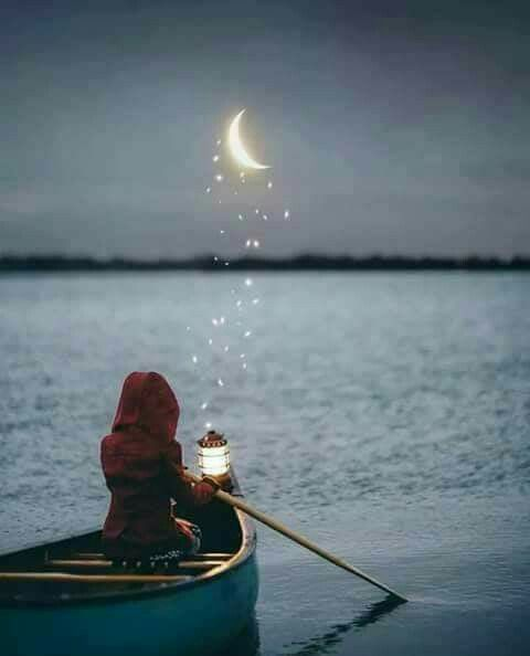 Pin By Nahadha Nelleri On Luna Alone Girl Pic Cute Background Pictures Alone Photography