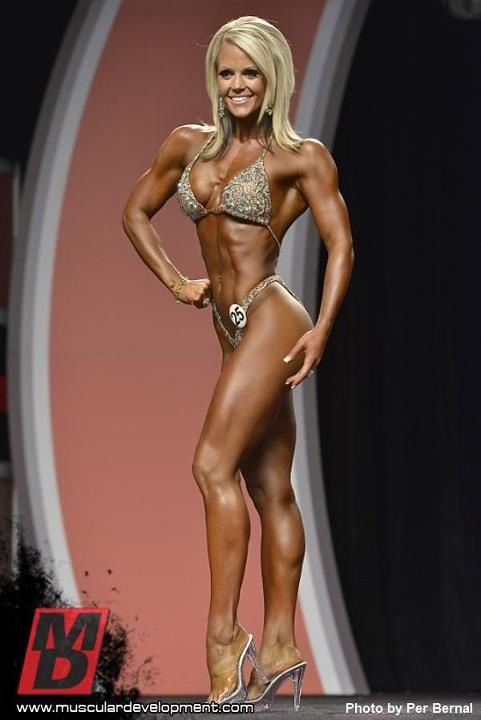 Wilkins 2012 Olympia judging | Bodybuilding | Pinterest | Olympia