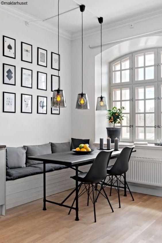 les meubles de salle a manger mobilier