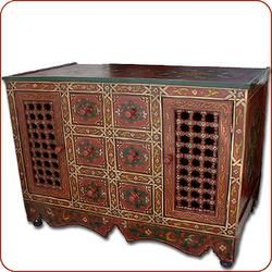 Moroccan Table - Shop for Moroccan Table on Stylehive