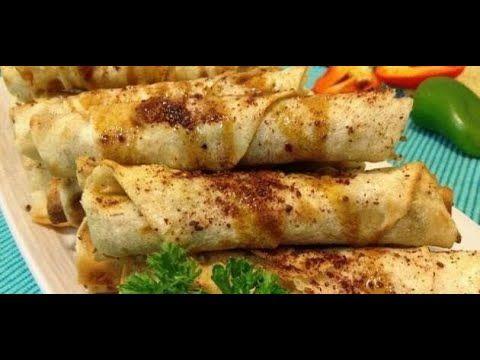وصفات طريقة عمل المسخن المسخن باكثر من طريقة Food Turkey Meat