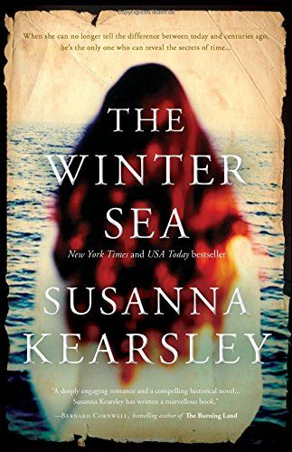 The Winter Sea de Susanna Kearsley http://www.amazon.fr/dp/1402241372/ref=cm_sw_r_pi_dp_RnS.vb173CWDA